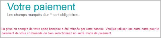 carte-paiement-refusee-banque-sosh-fr.png