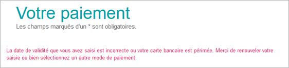 erreur-validite-carte-bancaire-sosh-fr.png