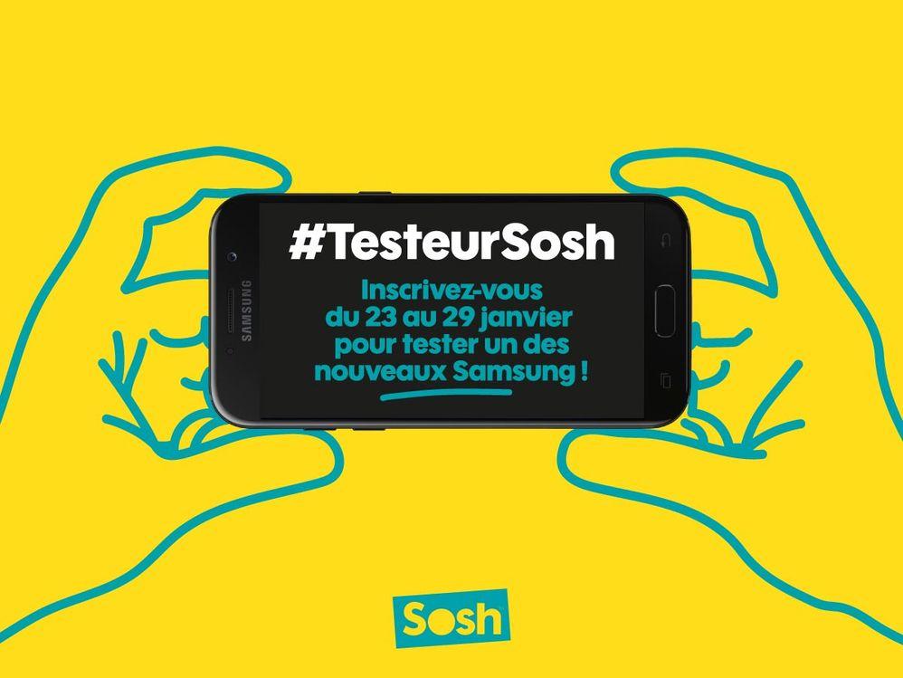 TEASING_TESTEUR_A3_1.jpg