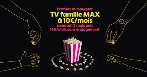 Bouquet famille max.jpg