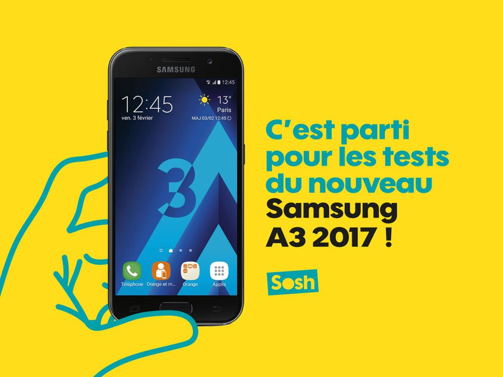 Sosh_Testeur_Reveal_FB_A3.jpg