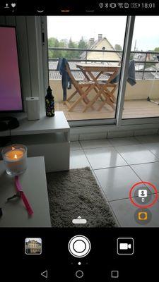 Screenshot_20170413-180131.jpg