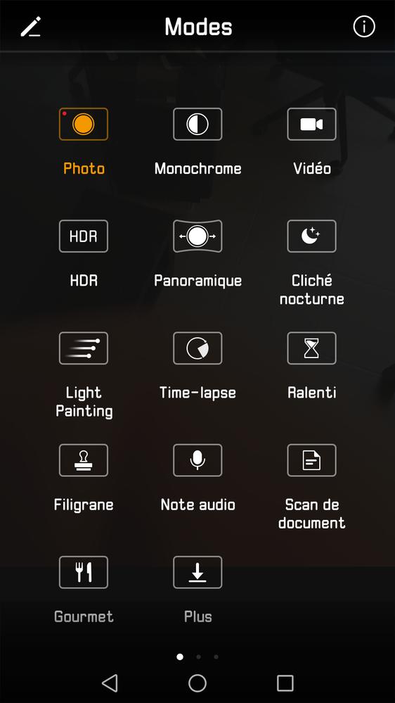 Screenshot_20170414-194049.png