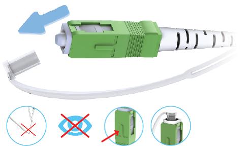 livebox-cable-optique-capuchon-precautions.png