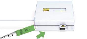 livebox-boitier-fibre-1-prise.png