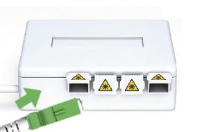 livebox-boitier-fibre-4-prises-neutre.png