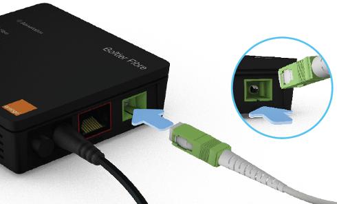 livebox-play-boitier-fibre-branchement-cable-optique.png