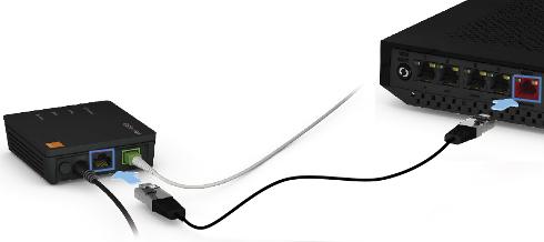 livebox-play-boitier-fibre-branchement-ethernet.png