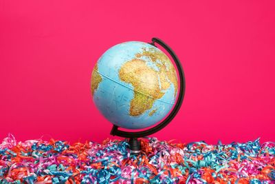 A partir du 18 mai, utilisez votre forfait Sosh en Europe comme en France !