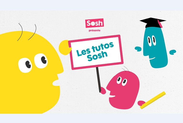 Tutos_sosh.png