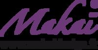 Logo Makai copie PNG.PNG