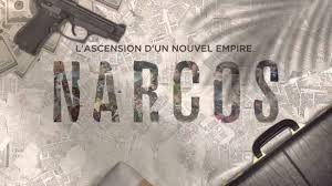 Narcos_saison3.jpg