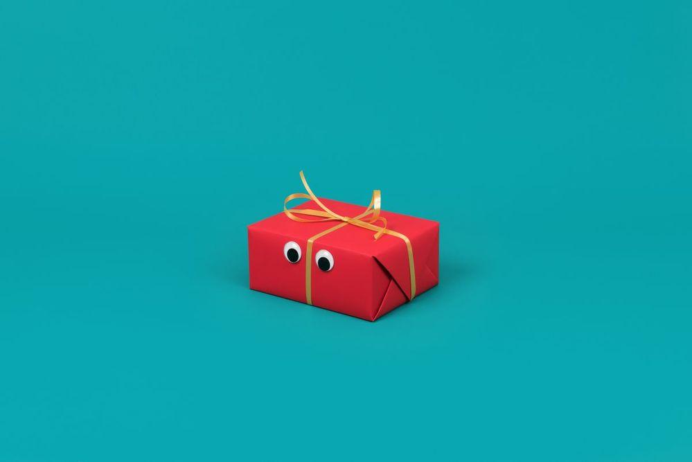 cadeau-rouge.jpg