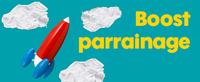 parrainage.png