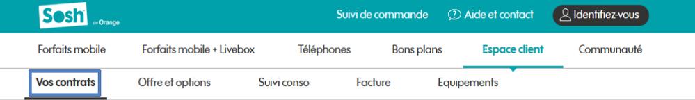 espace-client-sosh-tout-vos-contrats-entoure.png