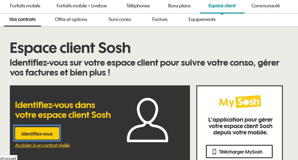 espace-client-accueil-sosh-sidentifier-entoure.png