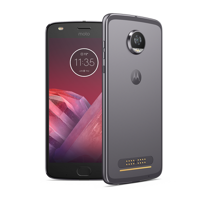 moto-z2-play-lungry-1000.png