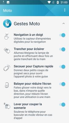 Screenshot_20171207-210315.png