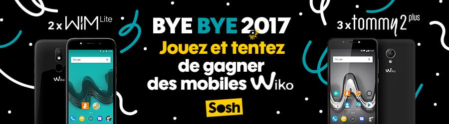 jeu_byebye2017.png