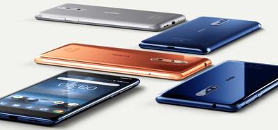 Nokia8_couleurs.png