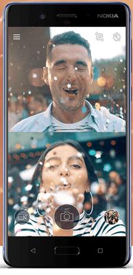 Nokia8.png