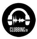 ClubbingTV.png