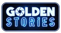 GoldenStories.png
