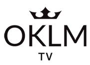 OKLM_TV.png