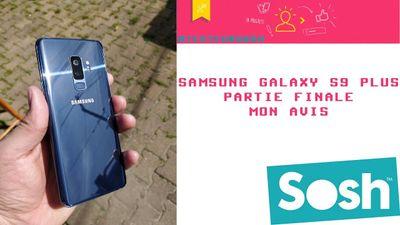 S9plus_finale.jpg