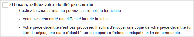 courrier sosh.png