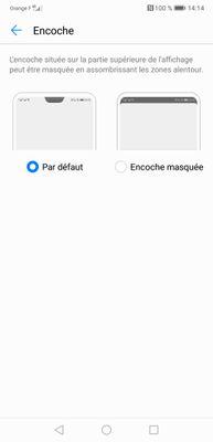 Screenshot_20180609-141446.jpg