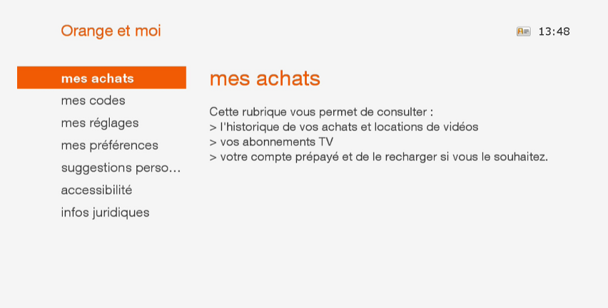 tv-orange-menu-orange-et-moi-mes-achats.png