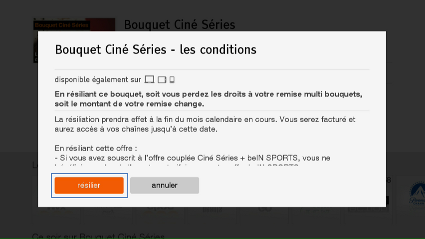 tv-orange-resiliation-les-conditions-resilier-entoure.png