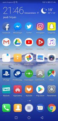 Screenshot_20180614-214603.jpg