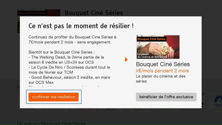 tv-orange-confirmer-ma-resiliation-entoure.png