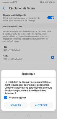 Screenshot_20180618-175518.jpg