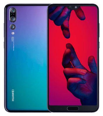 1864901_smartphones-huawei-p20-pro-51092gax.jpg