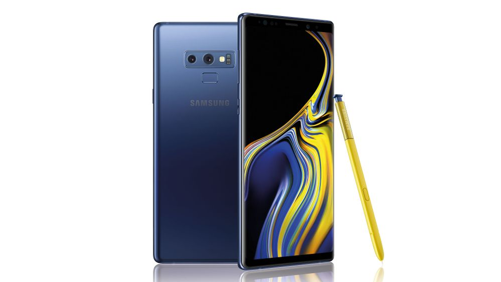 samsung_galaxy_note_9.jpg