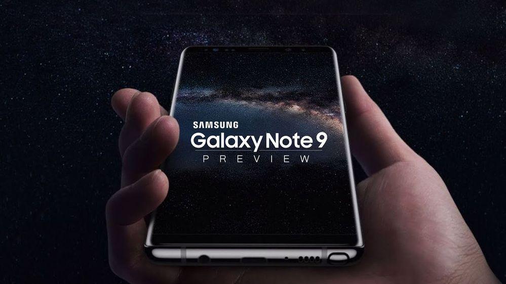 galaxy-note-9-appareil-photo-sous-ecran.jpg