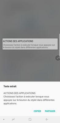 Screenshot_20180904-192318_Samsung capture.jpg