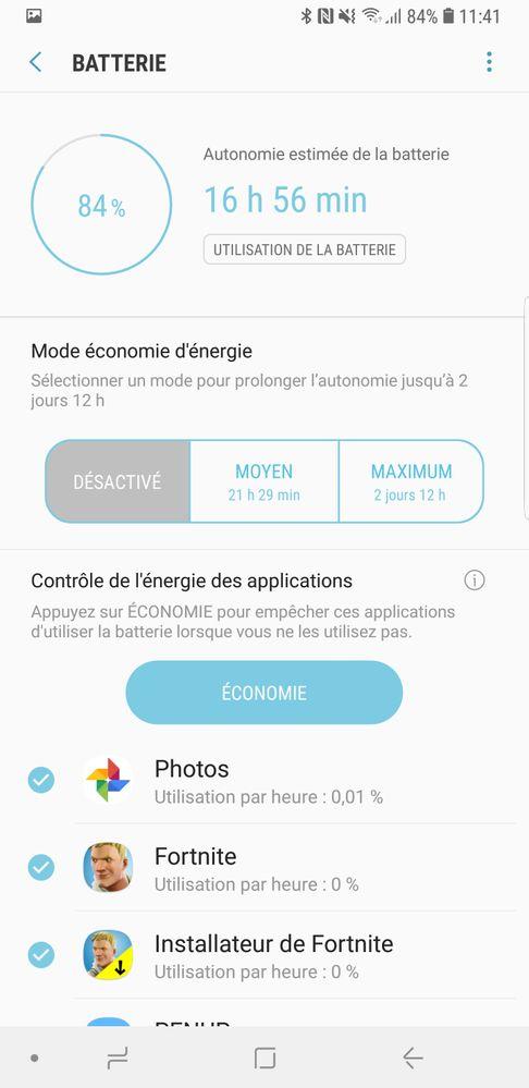 Screenshot_20180912-114200_Device maintenance.jpg