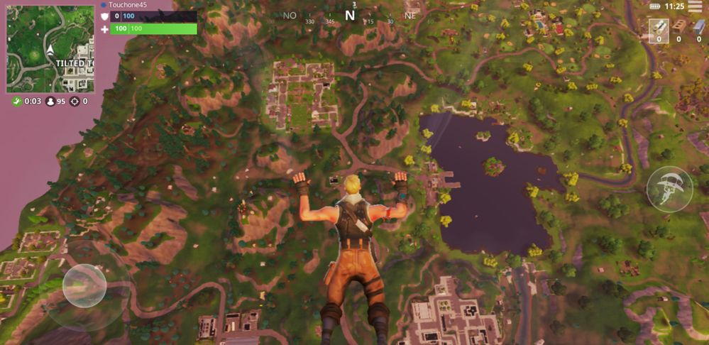 Screenshot_20180912-112544_Fortnite.jpg