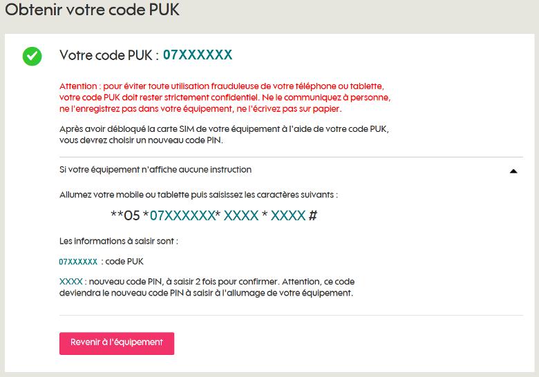espace-client-sosh-code-puk.png