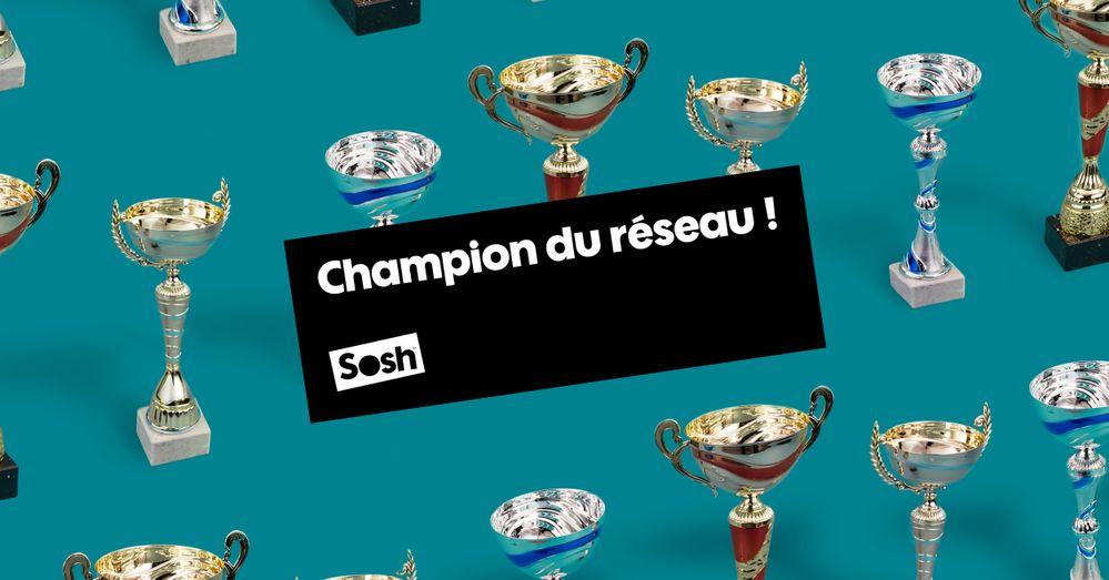 Sosh_ChampionréseauFB.jpg