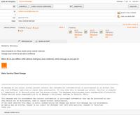1540512698-screenshot-2018-10-26-lecture-d-un-message-mail-orange