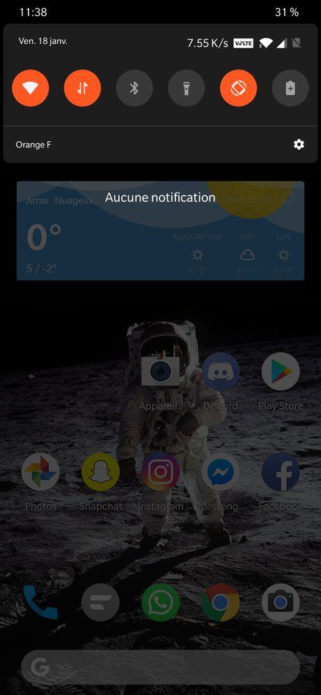 Screenshot_20190118-113809.jpg