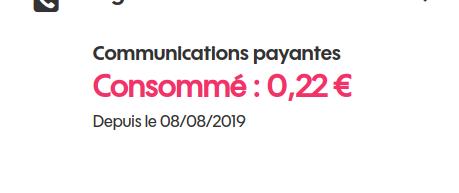 2019-08-09 14.39.09 espace-client.orange.fr 1e6909164638.png